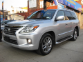 Classificados Grátis - I want to Sell my USED 2013 Lexus LX 570 Base